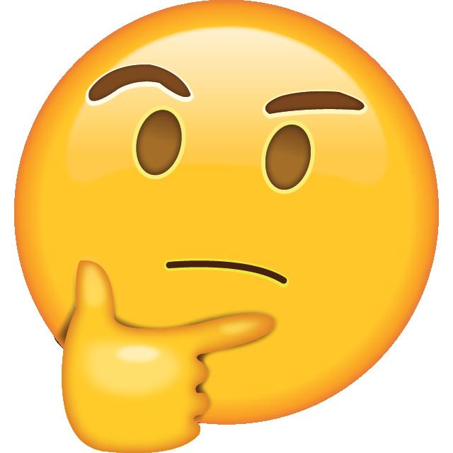 [Obrazek: Thinking_Face_Emoji.png]